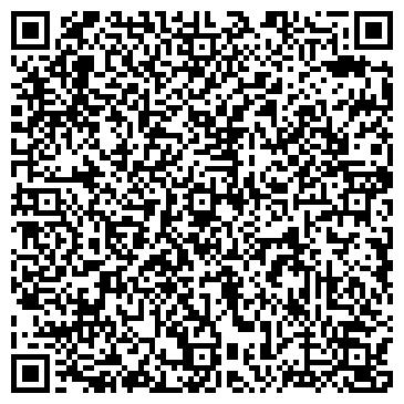 QR-код с контактной информацией организации БАШТАНСКАЯ РАЙГОСАДМИНИСТРАЦИЯ