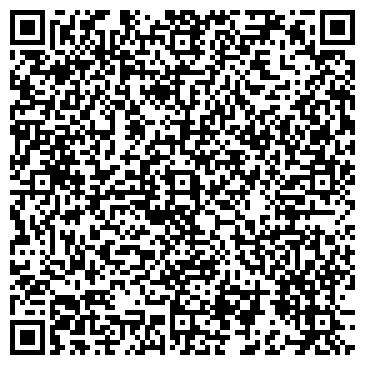 QR-код с контактной информацией организации ИЗОЛА, ИНЖЕНЕРНАЯ ПКФ, ПИГ