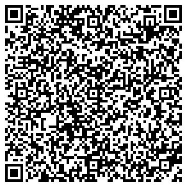 QR-код с контактной информацией организации KODAK PROFOTO ЦЕНТР ЛОГРУС