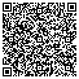 QR-код с контактной информацией организации ТУР-ЛЮКС