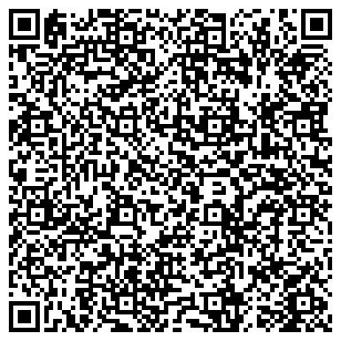 QR-код с контактной информацией организации КИЕВСКАЯ ОБЛАСТНАЯ ТОРГОВО-ПРОМЫШЛЕННАЯ ПАЛАТА