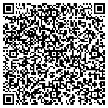 QR-код с контактной информацией организации ПОХИТАЙЛО В.П., СПД ФЛ