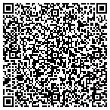 QR-код с контактной информацией организации JEANS SYMPHONY