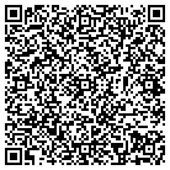 QR-код с контактной информацией организации МИКРОКЛИМАТ
