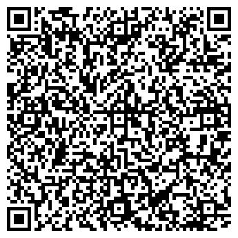 QR-код с контактной информацией организации ИМ.28 ИЮНЯ, ОАО