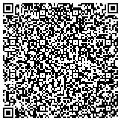QR-код с контактной информацией организации МИЗ-МА, МЕДИКО-ИНСТРУМЕНТАЛЬНЫЙ ЗАВОД-МЕДАППАРАТ, ООО
