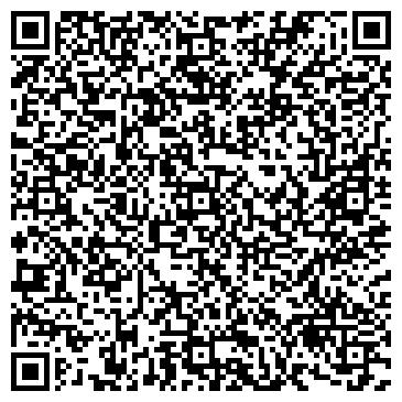 QR-код с контактной информацией организации СТАРОКАЗАЦКИЙ ВИНЗАВОД, ООО