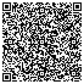 QR-код с контактной информацией организации ДОНБАССЭНЕРГОСЕЛЬПРОМ, ГП
