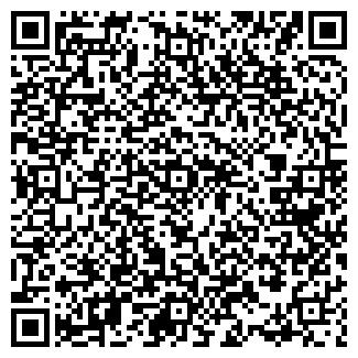 QR-код с контактной информацией организации ПЛУГАТАРЬ, ЧП