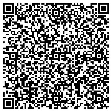 QR-код с контактной информацией организации ЦЕНТР ОБУЧЕНИЯ ВЗРОСЛЫХ БЕЛОВОДСКИЙ ФИЛИАЛ