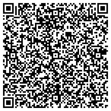 QR-код с контактной информацией организации БЕЛОВОДСКИЙ ХЛЕБОКОМБИНАТ, СП