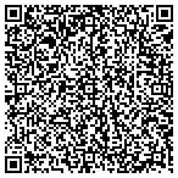 QR-код с контактной информацией организации ДНЕСТРОВЕЦ, БЕЛЯЕВСКИЙ ЗАВОД, ООО