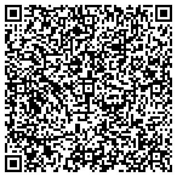 QR-код с контактной информацией организации МАЯК, РЫБОЛОВЕЦКОЕ КОЛЛЕКТИВНОЕ ПРЕДПРИЯТИЕ