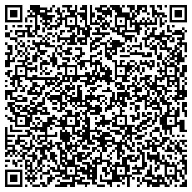 QR-код с контактной информацией организации ЮЖНАЯ ТОРГОВО-ПРОМЫШЛЕННАЯ КОМПАНИЯ, ООО