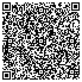 QR-код с контактной информацией организации ЛАКОЙЛ, ЧАСТНОЕ ПКП