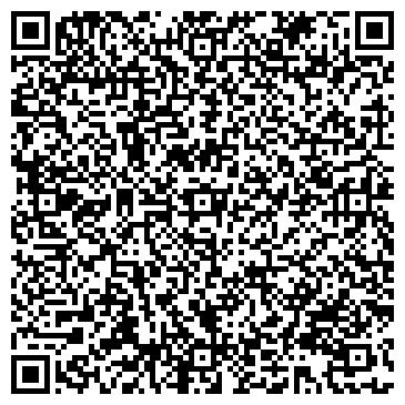 QR-код с контактной информацией организации АЗОВЭНЕРГОМАШ НАСОСНЫЙ ЗАВОД