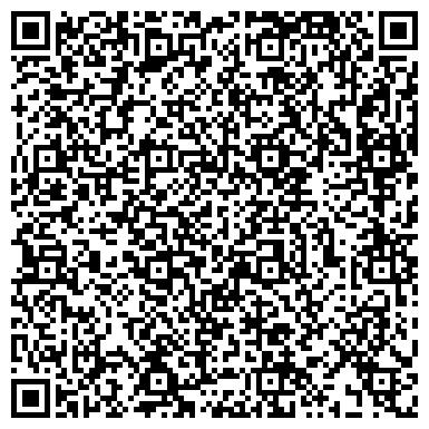 QR-код с контактной информацией организации КЕРАМИК, БЕРЕЖАНСКИЙ КИРПИЧНЫЙ ЗАВОД, ОАО