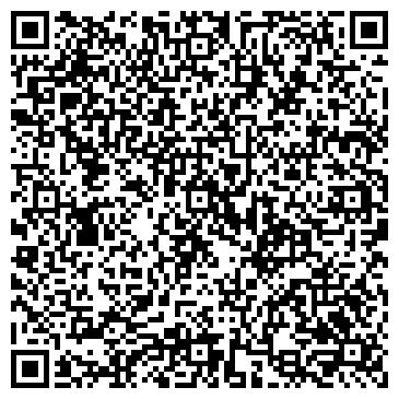 QR-код с контактной информацией организации ИМ.ПОТРИВАЕВА, СЕЛЬСКОХОЗЯЙСТВЕННОЕ ЧП