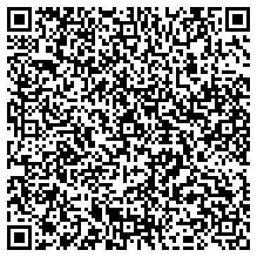 QR-код с контактной информацией организации ЧП ДМИТРОВКА, СЕЛЬСКОХОЗЯЙСТВЕННОЕ ЧП