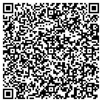 QR-код с контактной информацией организации АГРОПРОМ-РЕСУРС, ЧП