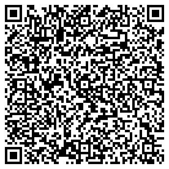 QR-код с контактной информацией организации ПОЛЯНА, ФЕРМЕРСКОЕ ХОЗЯЙСТВО