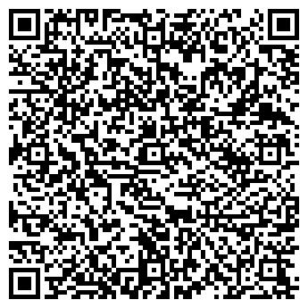 QR-код с контактной информацией организации БЕРЕЗНЕФАРФОР, ОАО