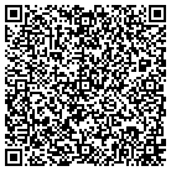 QR-код с контактной информацией организации НИВА, ФЕРМЕРСКОЕ ХОЗЯЙСТВО