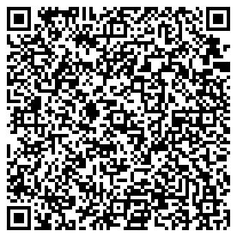 QR-код с контактной информацией организации КНЯЗЬ ТРУБЕЦКОЙ, ОАО