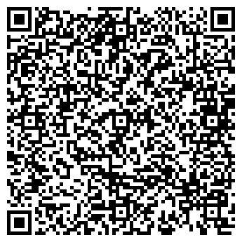 QR-код с контактной информацией организации ЦЕНТАВРА, АГРОФИРМА, ОАО