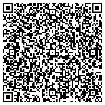 QR-код с контактной информацией организации БЕРИСЛАВСКИЙ РАЙПОТРЕБСОЮЗ