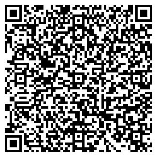 QR-код с контактной информацией организации К-2, ООО