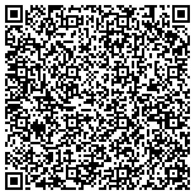 QR-код с контактной информацией организации БОГОДУХОВСКИЙ РАЙАВТОДОР, ДЧП ХАРЬКОВОБЛАВТОДОР