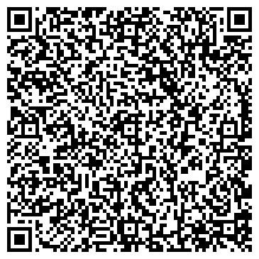 QR-код с контактной информацией организации ИЗЮМСКОЕ, СЕЛЬСКОХОЗЯЙСТВЕННЫЙ ПК