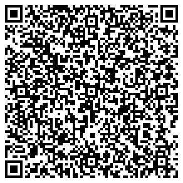 QR-код с контактной информацией организации БОРОВСКИЙ ЗАВОД ПРОДТОВАРОВ, ООО
