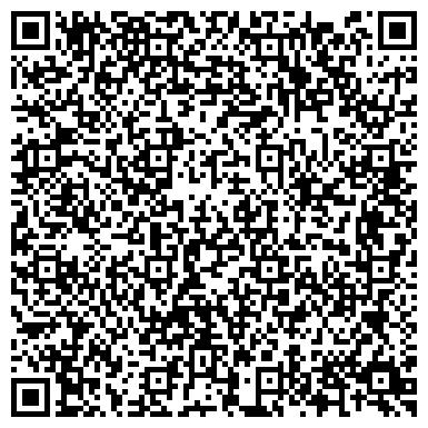 QR-код с контактной информацией организации СВИТАНОК, МЕЛЬНИЦА-ПОДОЛЬСКАЯ ФАБРИКА, КП