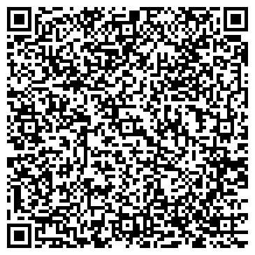 QR-код с контактной информацией организации БОРЩЕВСКИЙ СЫРЗАВОД, ОАО