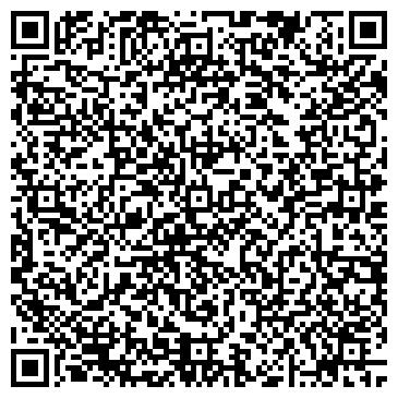 QR-код с контактной информацией организации БОРЩЕВСКИЙ СПИРТОВЫЙ ЗАВОД, ГП