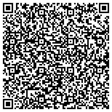 QR-код с контактной информацией организации ЮКО-УКРАИНА, КИЕВСКИЙ ЗАВОД РУЧНЫХ ИНСТРУМЕНТОВ, ООО