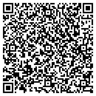 QR-код с контактной информацией организации NICE CONNECTION (Закрыто)