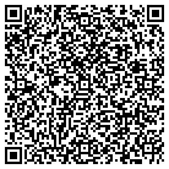QR-код с контактной информацией организации ЮГВОСТОКЭНЕРГОСЕВИС