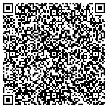 QR-код с контактной информацией организации БРЯНКОВСКИЙ МАШИНОСТРОИТЕЛЬНЫЙ ЗАВОД , ОАО