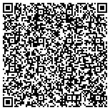 QR-код с контактной информацией организации ПОЛИГРАФИСТ, БРЯНКОВСКАЯ ГОРОДСКАЯ ТИПОГРАФИЯ, ОАО