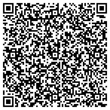QR-код с контактной информацией организации БУРЫНСКИЙ СЕМЕННОЙ ЗАВОД, ОАО
