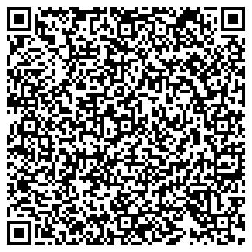 QR-код с контактной информацией организации СИДОРЕНКОВСКОЕ ПОТРЕБИТЕЛЬСКОЕ ОБЩЕСТВО