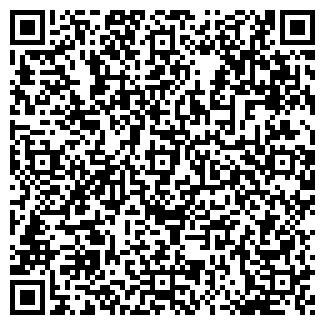 QR-код с контактной информацией организации НОРИК Ю.Д., ЧП
