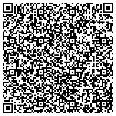 QR-код с контактной информацией организации УПРАВЛЕНИЕ СЕЛЬСКОГО ХОЗЯЙСТВА И ПРОДОВОЛЬСТВИЯ ВАСИЛЬЕВСКОГО РАЙОНА
