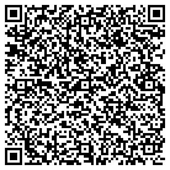 QR-код с контактной информацией организации АСТРА-БРАЗЕРС