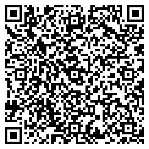 QR-код с контактной информацией организации ОАЗИС ОКОН