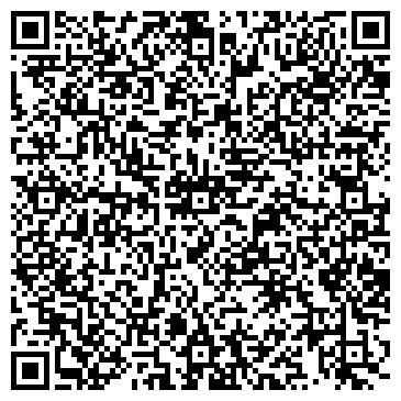 QR-код с контактной информацией организации ВАТУТИНСКИЙ РЕМОНТНОМЕХАНИЧЕСКИЙ ЗАВОД, ОАО