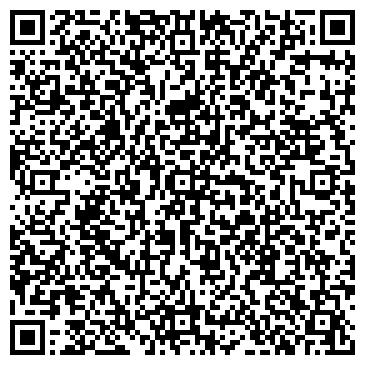 QR-код с контактной информацией организации ВАТУТИНСКИЙ ХЛЕБОКОМБИНАТ, ОАО